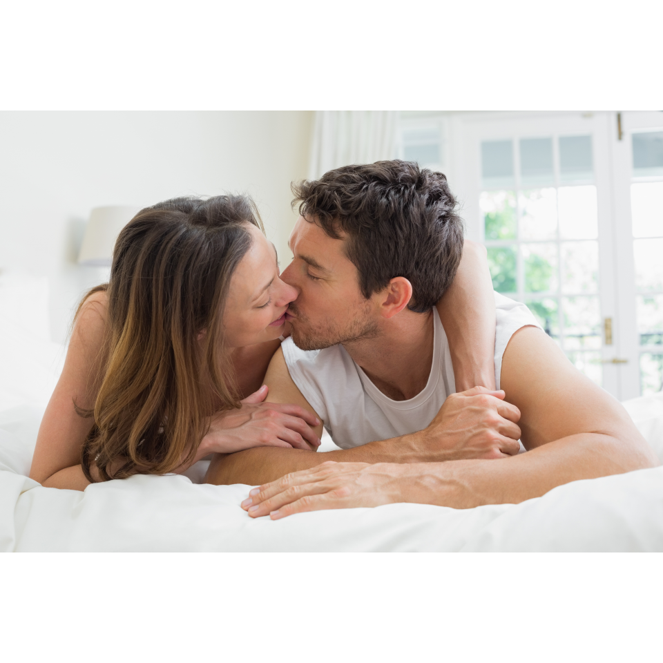Buy The Caya Contraceptive Diaphragm In The UK